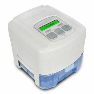 Cpap - ventilazione - trattamento delle apnee notturne - DV51
